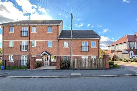 2 bedroom apartment to rent - Pottery Road, Oldbury, Birmingham, West Midlands, B68