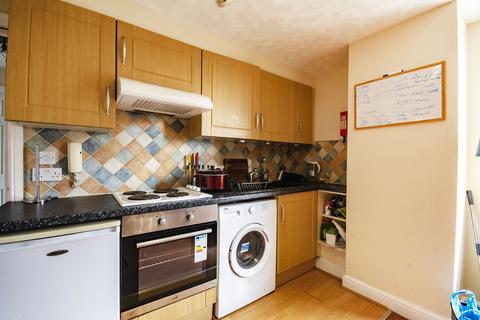 1 bedroom flat for sale - The New Alexandra Court, Mapperley Park, Nottingham NG3