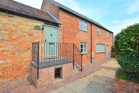 3 bedroom detached house for sale - Longford Court Barns, Tewkesbury Road, Longford