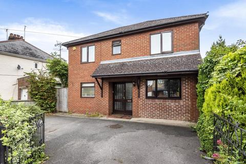 4 bedroom detached house for sale - East Oxford,  Oxford,  OX4