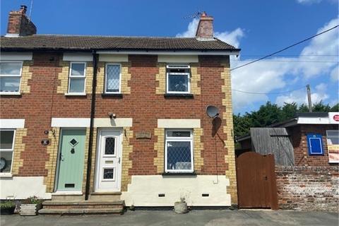 2 bedroom cottage for sale - High Street, Morton, BOURNE, Lincolnshire