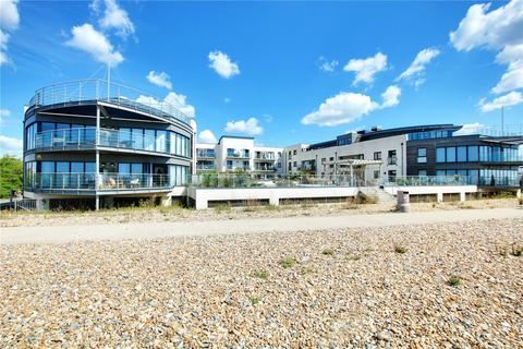 1 bedroom apartment for sale - The Waterfront, Goring-by-Sea, Worthing, BN12