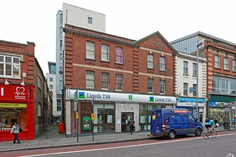 Office to rent - Wandsworth High Street