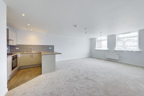 2 bedroom apartment for sale - Jengers Mead, Billingshurst