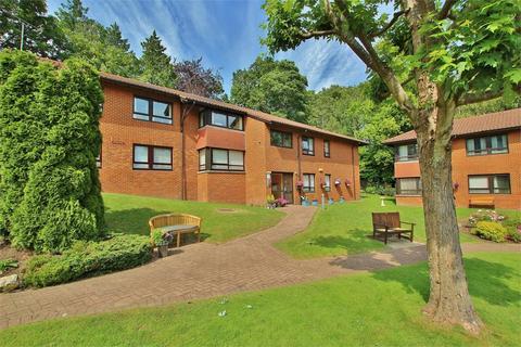 2 bedroom retirement property for sale - Clwyd House, Glenside Court, Ty Gwyn Road, Penylan, Cardiff