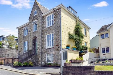 4 bedroom semi-detached house for sale - Truro