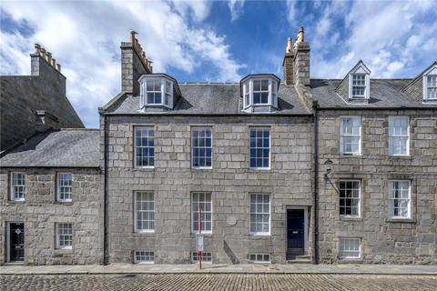 7 bedroom terraced house for sale - High Street, Old Aberdeen, Aberdeen, AB24