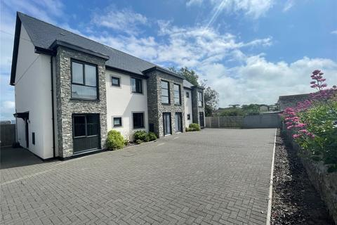 2 bedroom apartment for sale - Benllech, Tyn-y-Gongl, Anglesey, LL74