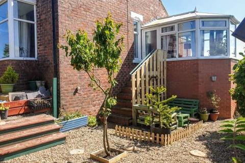 3 bedroom end of terrace house for sale - Fellside, 9 Station Houses