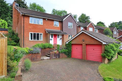 5 bedroom detached house for sale - Turners Gardens, Sevenoaks, Kent, TN13