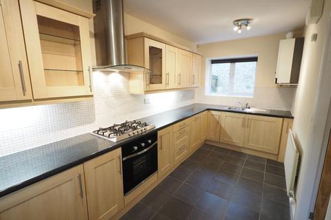 2 bedroom flat to rent - South Terrace, Skelton