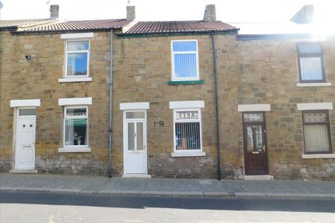 2 bedroom terraced house to rent - MAIN STREET, SHILDON, Bishop Auckland, DL4 1AQ
