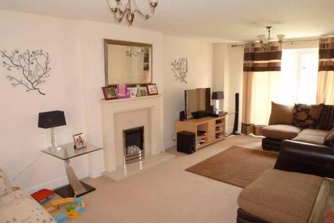 4 bedroom semi-detached house to rent - Mervyn Avenue, New Eltham