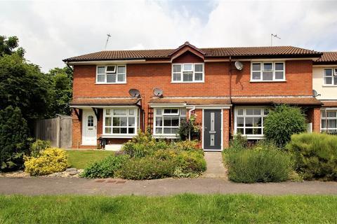2 bedroom terraced house for sale - Haydock Close, ALTON, Hampshire