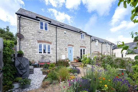 3 bedroom semi-detached house for sale - Preston, Dorset