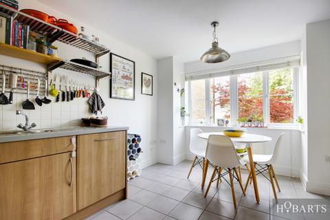 3 bedroom detached house for sale - Cameron Close, Bowes Park, London, N22