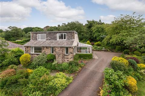 4 bedroom detached house for sale - Hill Top Road, Hainworth, Keighley