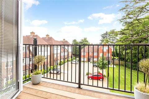 2 bedroom penthouse for sale - Twining Close, Tunbridge Wells, Kent, TN4