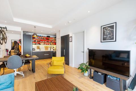 1 bedroom flat for sale - Lyell Street, London E14