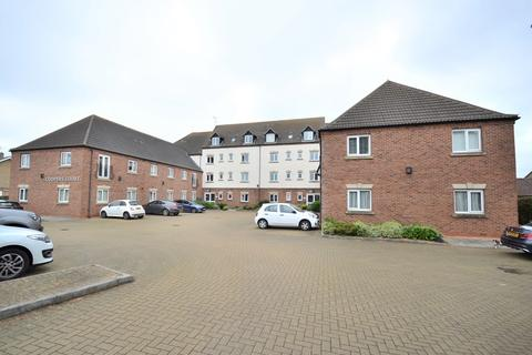 2 bedroom apartment for sale - Wisbech Road, KING'S LYNN, PE30