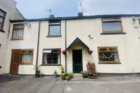 2 bedroom cottage for sale - Bamford Place, Rochdale OL12 6JB