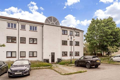 3 bedroom apartment for sale - Fiddoch Court, Wishaw, ML2