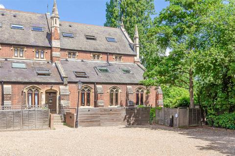 2 bedroom apartment for sale - Mayfield Road, Crouch End, London, N8