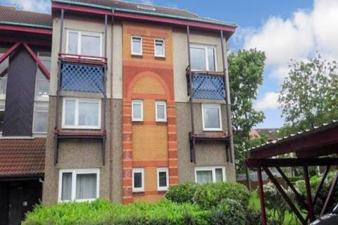 1 bedroom flat to rent - Newhall Green, ,