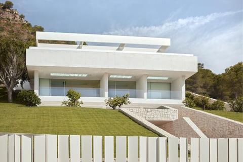 6 bedroom house - Los Monasterios, Valencia