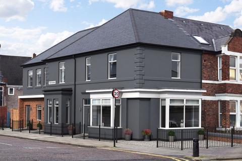2 bedroom apartment for sale - Third Avenue, Heaton