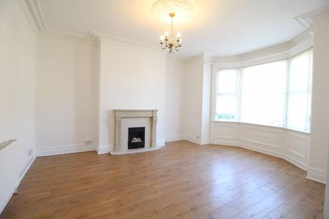 2 bedroom apartment for sale - Wellfield Terrace, Bill Quay, Gateshead