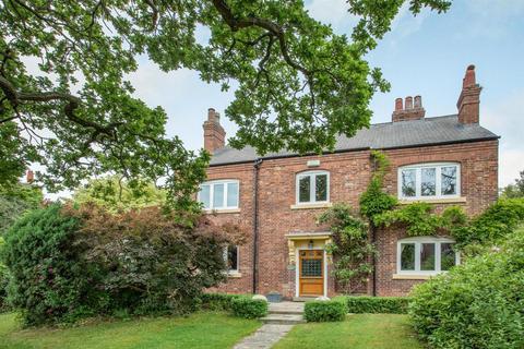 4 bedroom house for sale - Derby Road, Risley, Derby, Derbyshire