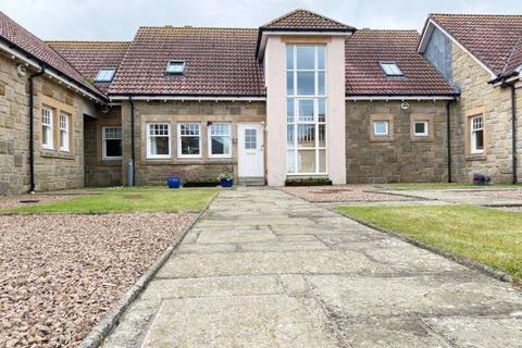 4 bedroom house to rent - Stunning steading property