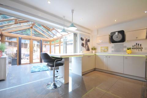 3 bedroom detached house for sale - NORTON - Fredericks Close