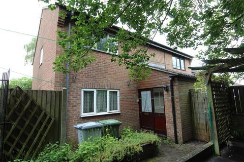 1 bedroom flat for sale - Maythorne Close, New Balderton, Newark