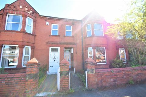 6 bedroom terraced house for sale - Gerald Street, Wrexham