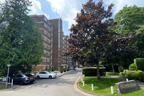 2 bedroom apartment for sale - Russell Mount, 28-30 Branksome Wood Road, Bournemouth