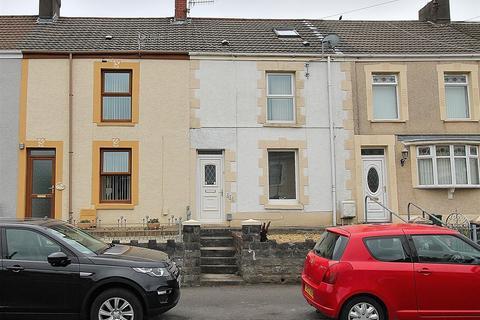 2 bedroom terraced house for sale - Trallwn Road, Llansamlet, Swansea
