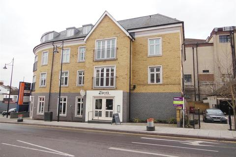 2 bedroom apartment to rent - Horizon Building, George Lane, South Woodford