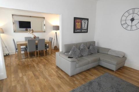 2 bedroom flat to rent - Blyth Street, Seaton Delaval, Whitley Bay