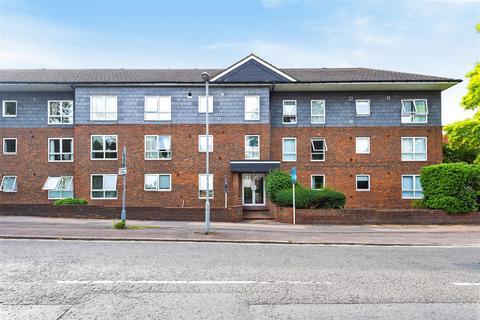1 bedroom flat for sale - The Avenue, Worcester Park