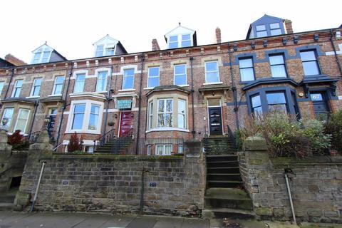 6 bedroom flat for sale - Woodland Road, Darlington