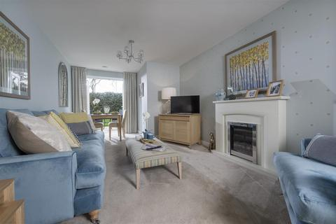 2 bedroom apartment for sale - Flora Grange, Stannington Village, S6 6DB