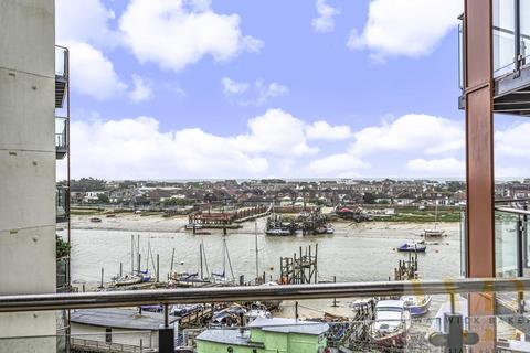 1 bedroom flat for sale - Mariner Point, Shoreham-By-Sea