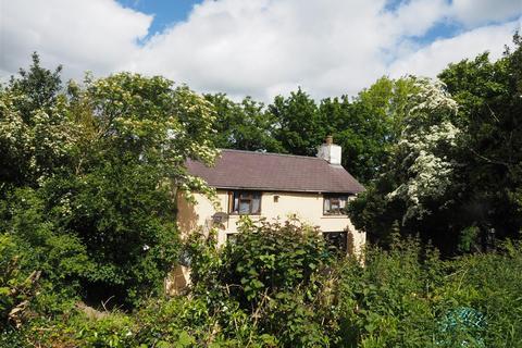 5 bedroom property for sale - Henllan, Denbigh