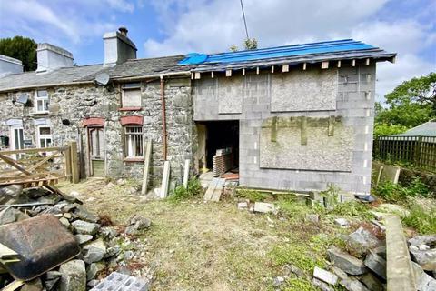 2 bedroom semi-detached house for sale - Tyn Y Fynwent, Llanddoged