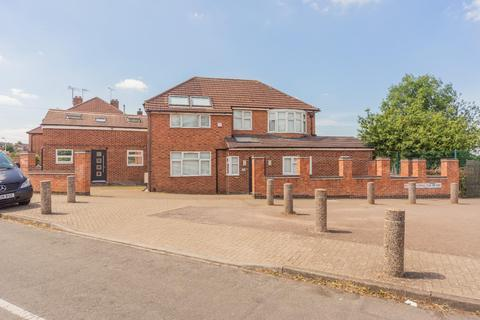 5 bedroom detached house for sale - Plymouth Drive, Leicester