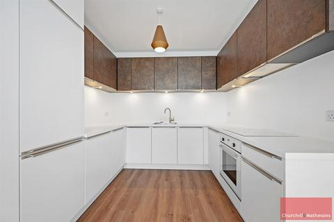 2 bedroom flat to rent - Cumberland Park, Acton W3 6SY