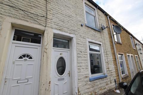 2 bedroom terraced house for sale - Dalton Street, Nelson