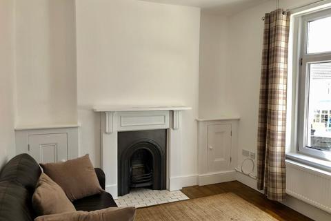 3 bedroom terraced house to rent - Cambridge Street, Uplands